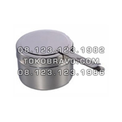Fuel Holder for Chafing Dish 800F Getra