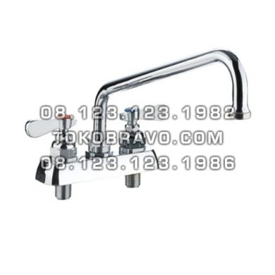 Bar Faucet (Hot and Cool) 9800-12 Getra