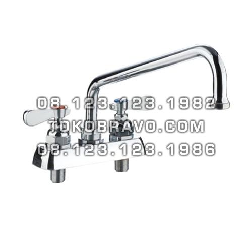 Bar Faucet (Hot and Cool) 9800-12 Getra