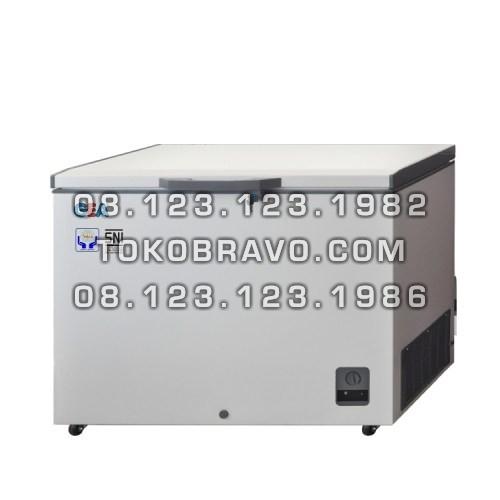 Chest Freezer AB-316-R Gea