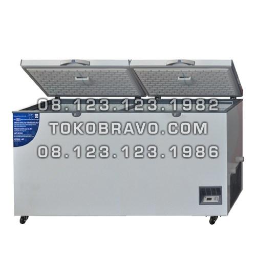 Chest Freezer AB-600-T-C Gea