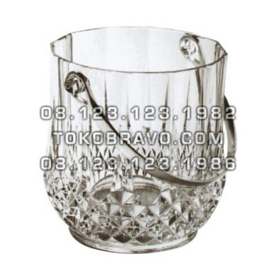 Acrylic Ice Bucket AIB-1,3L Getra