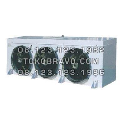 Air Cooler Evaporator Gea