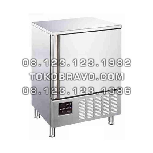 Ice Pack Freezer AK08-D Gea