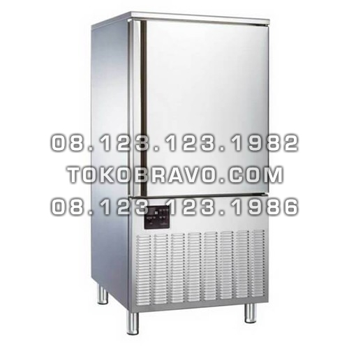 Ice Pack Freezer AK11-D Gea