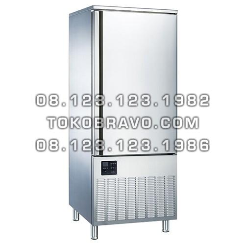 Ice Pack Freezer AK15-D Gea
