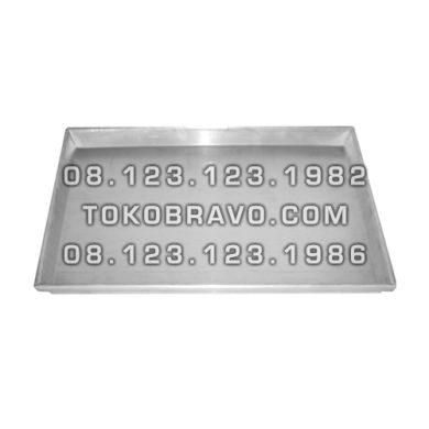 Aluminium Bakery Pan AP-6430 Getra