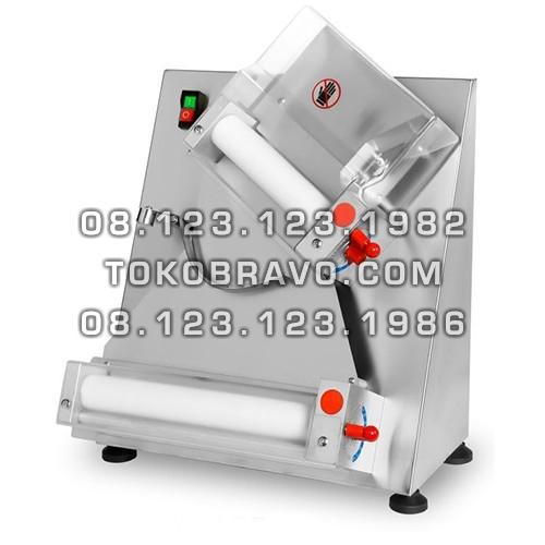 Pizza Sheeter APD-40 Getra