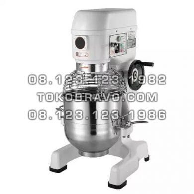 Planetary Mixer B-30 Getra