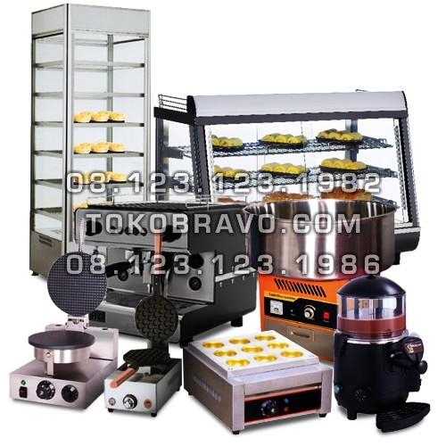 Peralatan Horeka