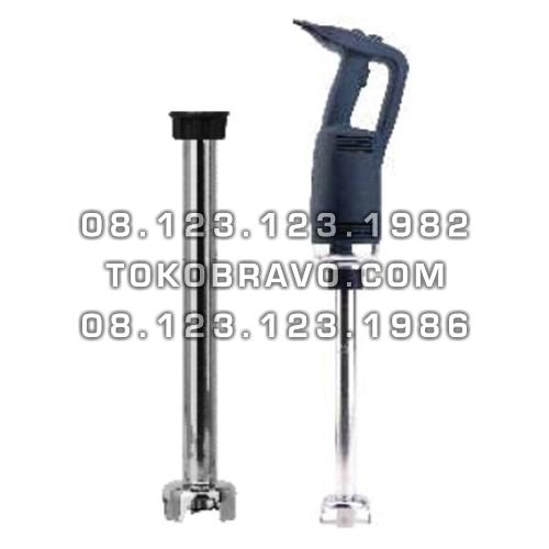 Power Mixer Blender Tube BLD500 Getra