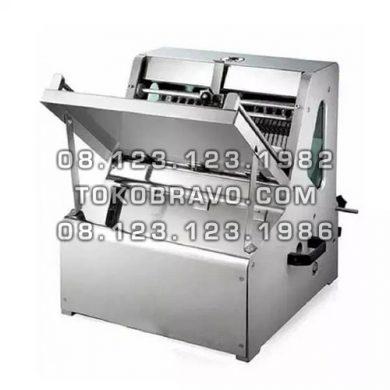Bread Slicer BSC-P300 Fomac