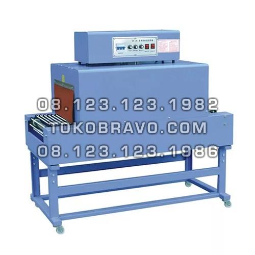 Thermal Shrink Packing Machine BSD-200 Powerpack