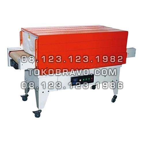Shrink Packaging Machine BS-G450 Getra