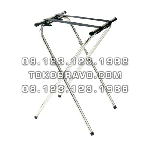 Big Tray Holder BTH-001 Getra
