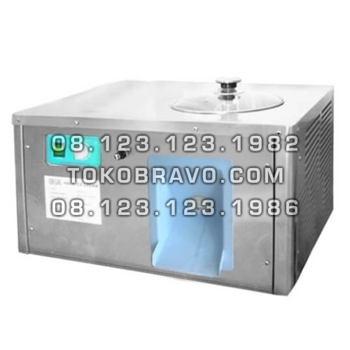 Hard Ice Cream Machine BTY-7110 Gea