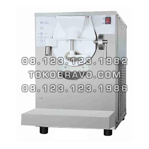 Hard Ice Cream Machine BTY-7120 Gea