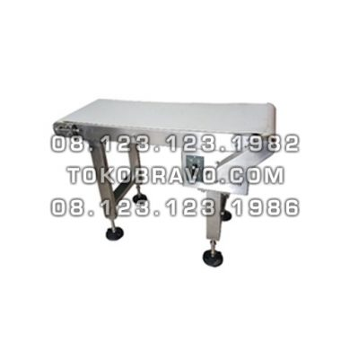 Conveyor Belt for DZM-350 CB-300 Getra