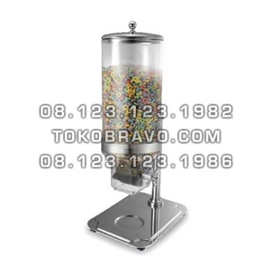 Cereal Dispenser 9L CD-100P Getra