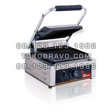 Contact Grill CGL-811 Fomac