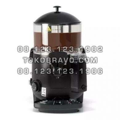 Hot Chocolate Dispenser Choc-5 Getra