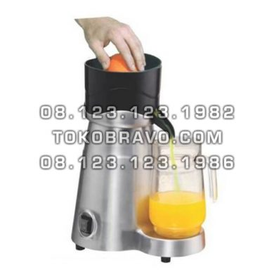 Orange Juicer CJ-5 Getra