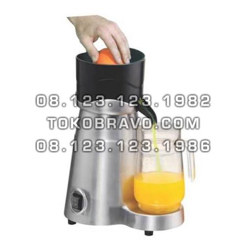 Orange Juicer CJ-5 Getra