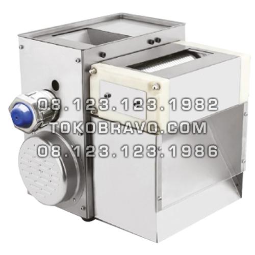 Semi Automatic Boba Machine CLZ-18S Getra