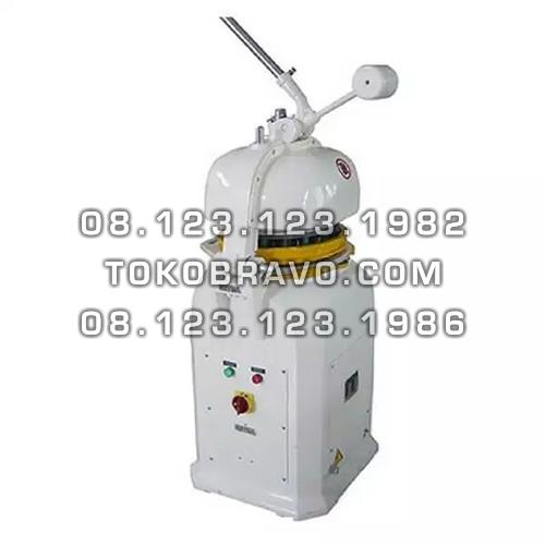 Dough Divider and Rounder CM-30A Getra