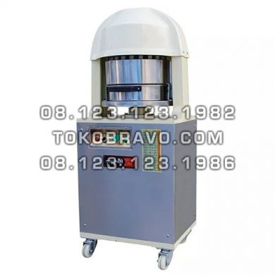 Dough Divider CM-336 Getra
