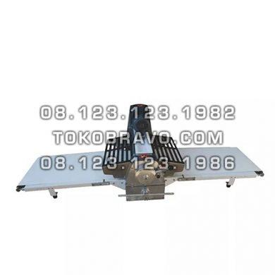 Reversible Dough Sheeter Table Top CM-520A Getra