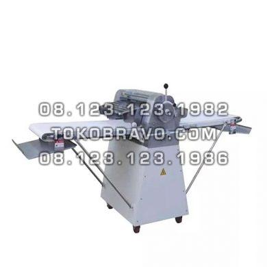 Reversible Dough Sheeter Free Standing CM-520B Getra