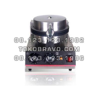Electric Cone Maker CNB-TCB1 Fomac