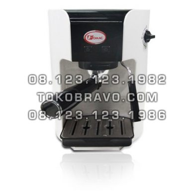 Auto Coffee Maker COF-FA20 Fomac