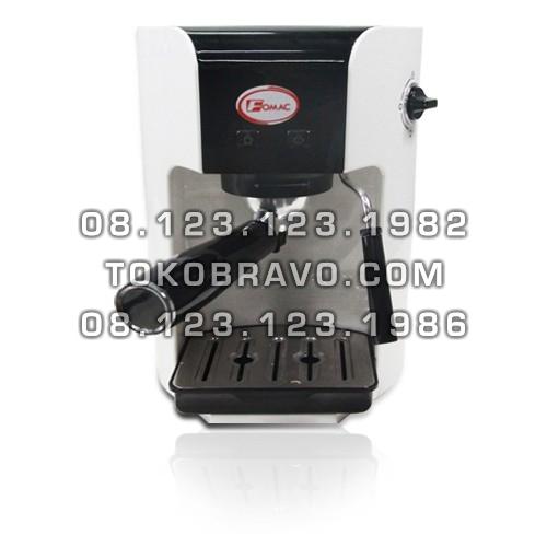 Auto Coffee Maker COF-FA20 Fomac