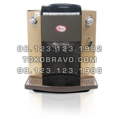 Semi Auto Coffee Maker COF-FA50 Fomac