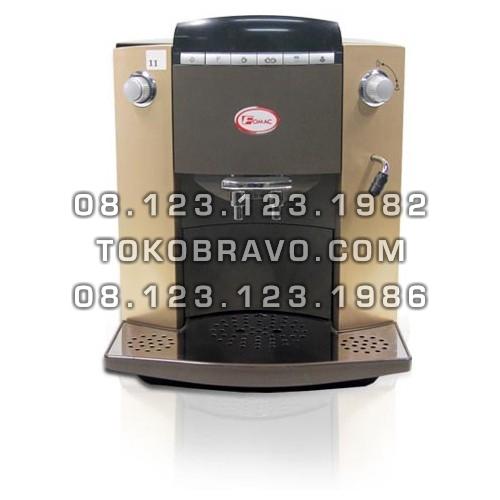 Semi Auto Coffee Maker COF-FA50 Fomac