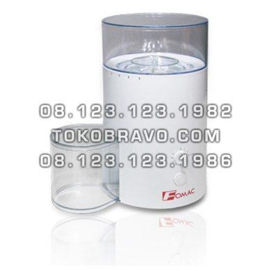 Coffee Grinder COG-18-080 Fomac