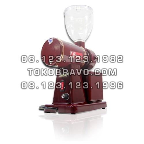 Coffee Grinder COG-HS600 Fomac