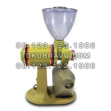 Coffee Grinder COG-HS850 Fomac