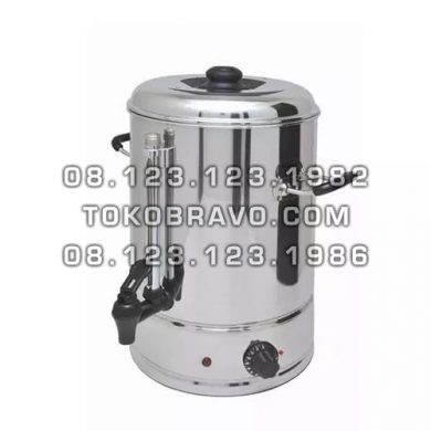 Coffee / Tea Maker CP10 Getra