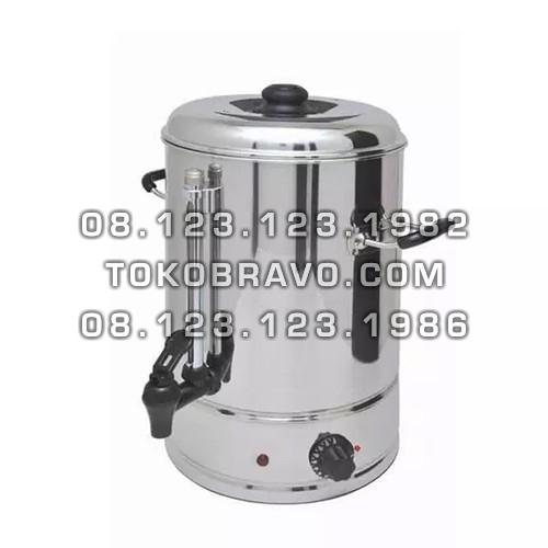 Coffee / Tea Maker CP10 Getra