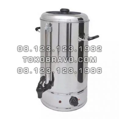 Coffee / Tea Maker CP15 Getra