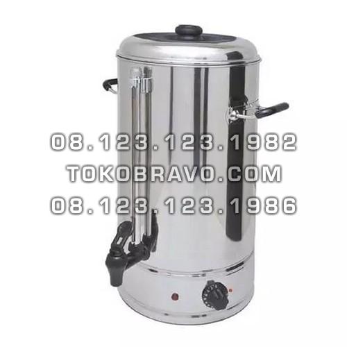 Coffee / Tea Maker CP15 Getra