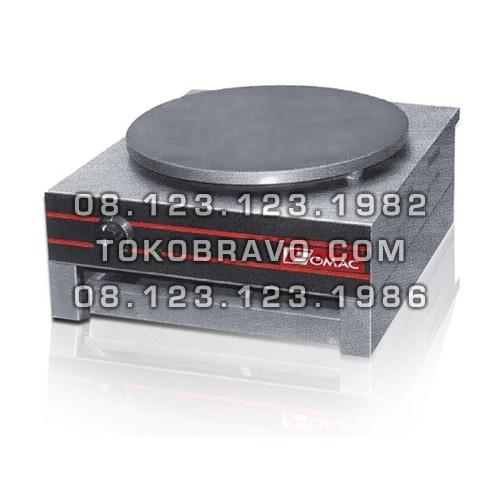 Electric Crepe Maker CPB-JE1 Fomac