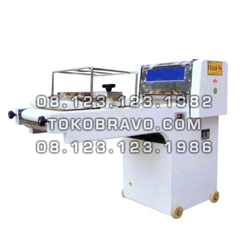 Molding Machine (Toast Moulders) CS-238 Getra