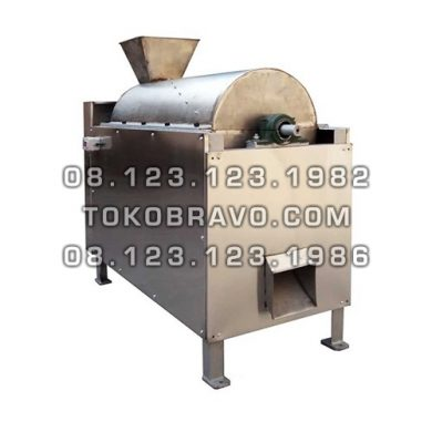 Abon Machine