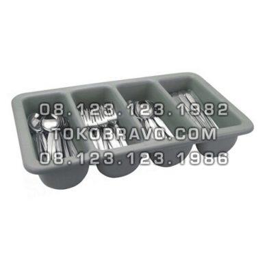 Cutlery Tray CT-04 Getra