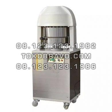 Dough Divider DDR-KZT36 Fomac