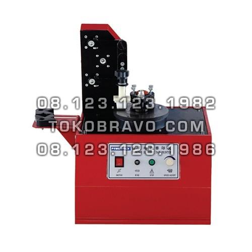 Pad Printing Machine DDYM-520B Powerpack